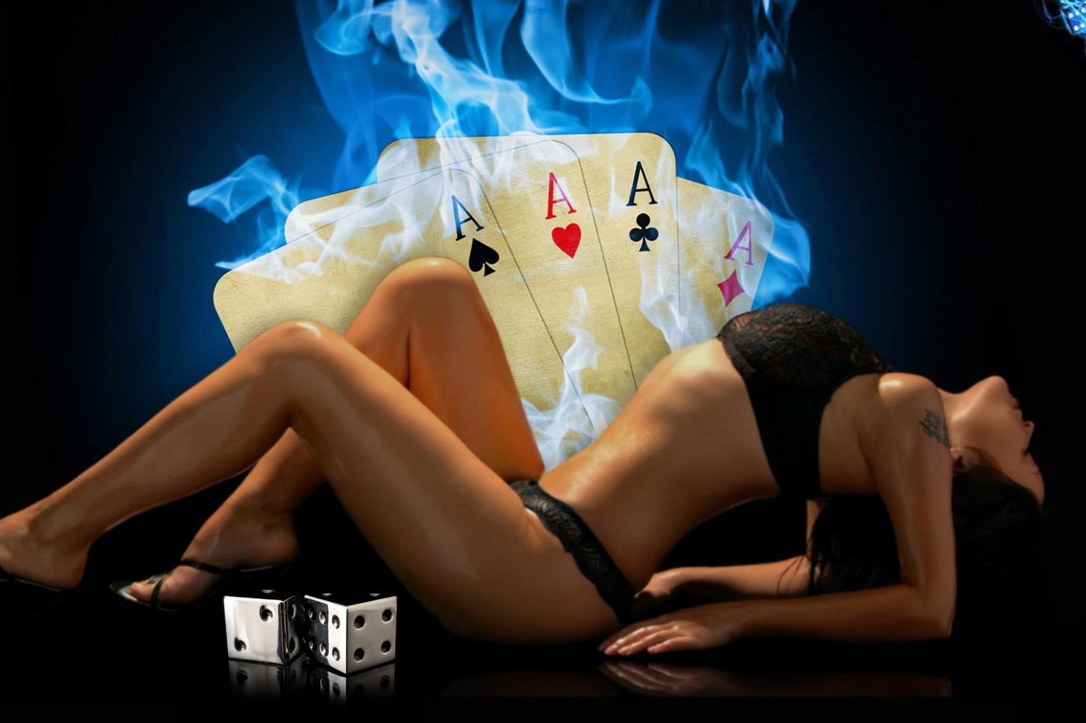 Texas holdem poker hack chips generator 6.2